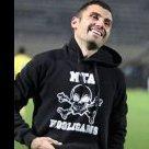 Coach eliav