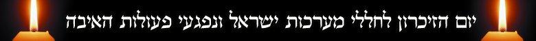 השחקן ה-12 - פורום אוהדי מכבי תל אביב