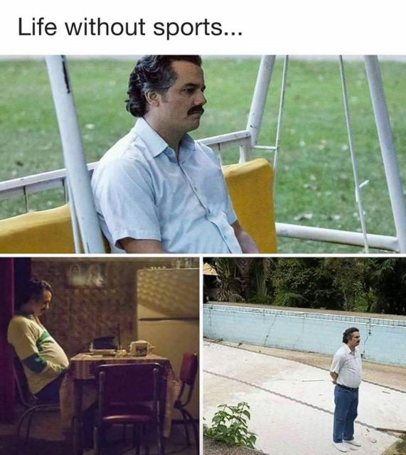 Life_without_sport.png