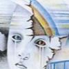 הישראליות באירופה 16/17 - last post by קאוביין