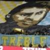 TrebleKal
